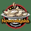 Pierogarnia Nowowiejska - Naleśniki, Pierogi, Kuchnia tradycyjna i polska - Wrocław