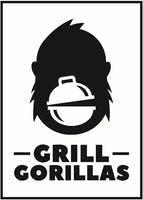 Grill Gorillas - Warszawa (wkrótce otwarcie)