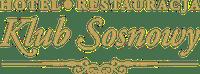 Klub Sosnowy - Pizza, Makarony, Zupy, Desery, Kuchnia tradycyjna i polska - Warszawa