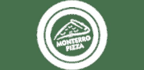Monterro Pizza