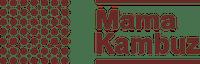 Mama Kambuz - Naleśniki, Z Grilla - Wrocław