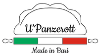 U'Panzerott - Pizza, Kanapki, Makarony, Sałatki, Kuchnia Włoska - Słupsk
