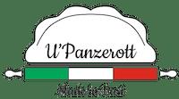 U'Panzerott
