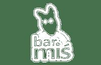 Bar Miś - Piła