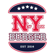 New York Burger - Burgery - Warszawa