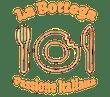 La Bottega - Pizza, Makarony, Sałatki, Kuchnia Włoska - Gdańsk