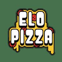Elo Pizza - Pizza - Kraków