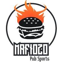 Pub Sports Mafiozo