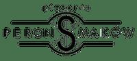 Peron Smaków - Pizza - Wieliczka
