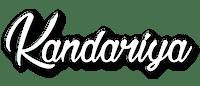Kandariya - Pizza, Makarony, Sałatki, Zupy, Kuchnia tradycyjna i polska - Chełm