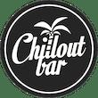 Chillout Bar - Burgery, Kurczak - Nowogard