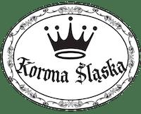 Korona Śląska