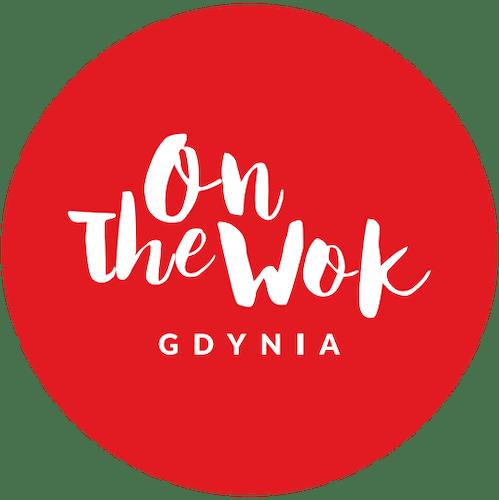 On The Wok Gdynia
