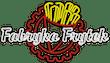 Fabryka Frytek - Ikara 2 - Fast Food i burgery - Warszawa