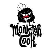Monster Cook - Buczacka