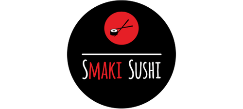 Smaki Sushi