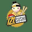 Izi Sushi - Sushi - Wrocław