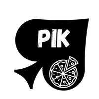 Pik Pizza