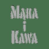 Mąka i Kawa - Gdańsk