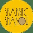 Skarbiec Smaków - Pizza, Makarony, Naleśniki, Sałatki, Obiady - Poznań