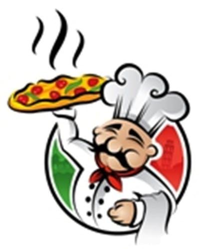 Pizzeria M.R. Italia nowa