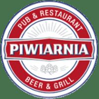 Warka Piwiarnia Tarnów