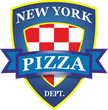 NYPD - Człuchów - Pizza, Kebab, Fast Food i burgery, Sałatki - Człuchów