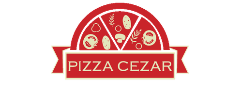 Pizza Cezar