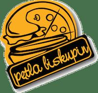 Biskupin - Pizza, Obiady, Burgery - Wrocław