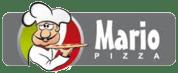 Mario - Bytom