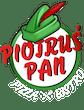 Piotruś Pan Pizza & Bistro - Pizza, Kebab, Obiady, Burgery, Z Grilla - Kraków