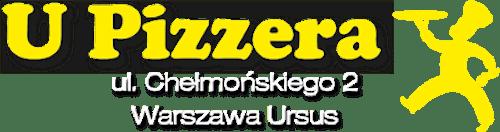 U Pizzera