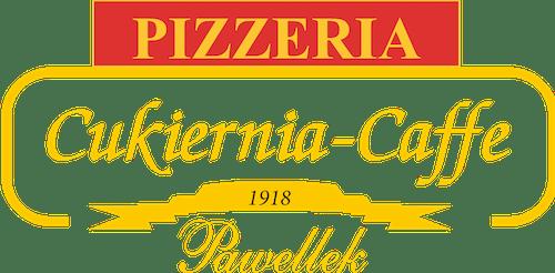 Pizzeria Pawellek