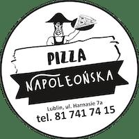 Napoleońska Harnasie