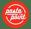 Pasta Point - Spaghetteria al. KEN - Makarony, Sałatki, Desery, Dania wegetariańskie, Dania wegańskie, Kawa, Kuchnia Włoska - Warszawa