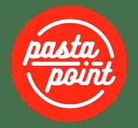Pasta Point - Al. KEN