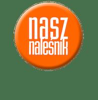 Nasz Naleśnik Katowice - Naleśniki, Sałatki, Zupy, Desery - Katowice