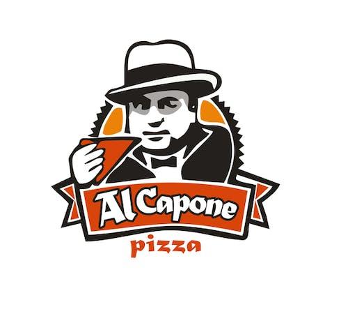 Al Capone Suwałki
