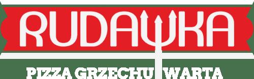 Pizzeria Rudawka