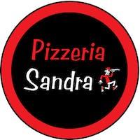 PIZZERIA SANDRA - Pizza, Fast Food i burgery, Makarony, Sałatki, Zupy, Desery, Kuchnia Włoska - Ostróda