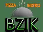 Bistro & Pizza BZIK