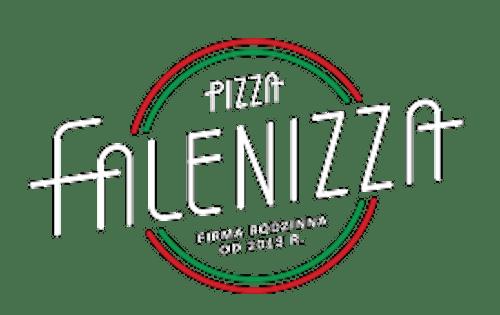 Falenizza