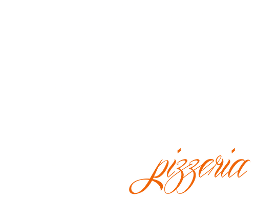 Pizzeria Prawy Brzeg Warszawa