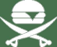 Hamburger z Karaibów - Puławska - Fast Food i burgery, Obiady, Dania wegetariańskie, Kuchnia Angielska, Kuchnia Amerykańska, Burgery, Z Grilla - Warszawa