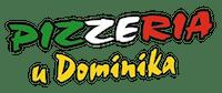 Pizzeria u Dominika - Pizza, Kebab - Chęciny