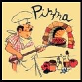 Rustica - Jana Pawła II - Pizza - Stalowa Wola