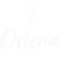 Osteria Resto Bar