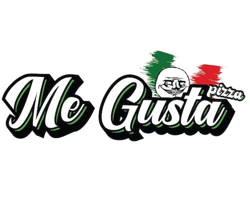Me Gusta - Szczecin
