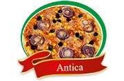 Pizza Premium Antica