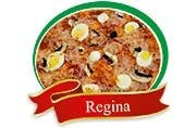 Pizza Premium Regina
